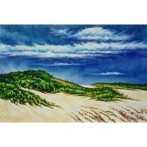 Caribbean Dunes