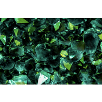 Emerald Level