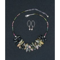 Downeast Adornment Set