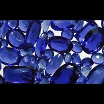 Sapphire Level