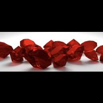 Ruby Level